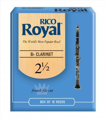 RICO ROYAL RCB1025