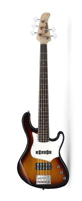 Cort GB35JJ-3TS GB Series