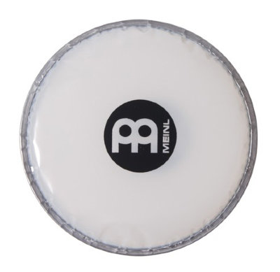 MEINL HE-HEAD-3205