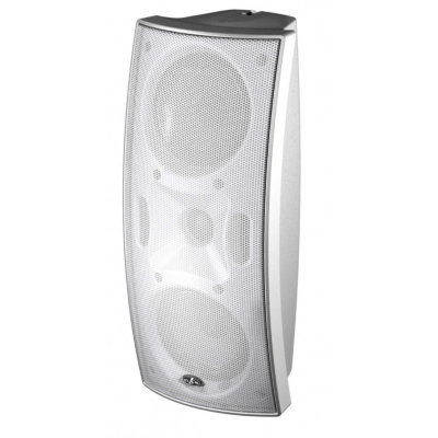 DAS AUDIO ARCO-24T