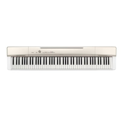 CASIO  Privia PX-160 GD