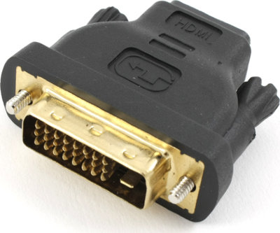 MrCable MRA-HD1.3