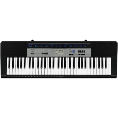 Купить casio ctk-1550