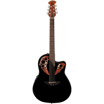 OVATION Applause Elite AE44-5