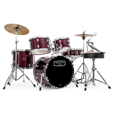 Mapex TND5254TCDR
