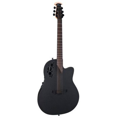OVATION Elite T 2078TX-5