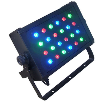 HIGHENDLED YHLL-008 LED FLOOD LIGHT