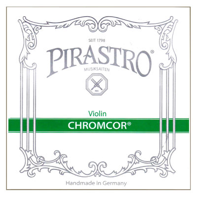 Pirastro Chromcor 319060  Violin