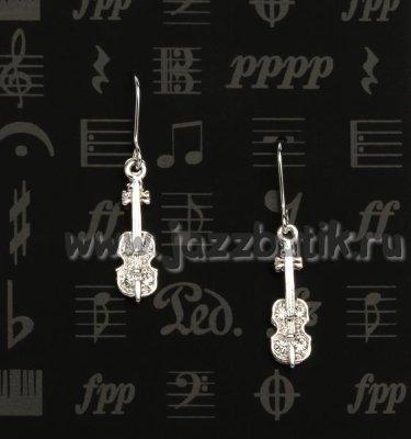 0564800781b8 Купить сувениры и подарки для музыкантов в магазине музыкальная ...