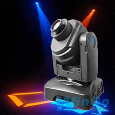 BS LIGHTING HT 30W LED SPOT Spot Moving Head