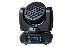 BS LIGHTING HT LED Beam & WASH Wash Moving Head