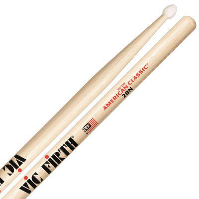 Купить vic firth 2bn