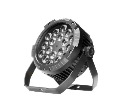 PR Lighting JNR-8160A
