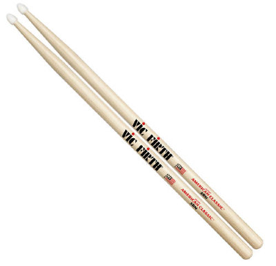 VIC FIRTH 5BN