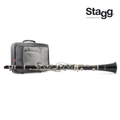 STAGG WS-CL210S