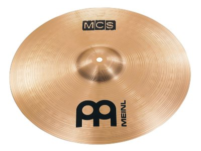 MEINL MCS20MR