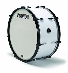 Sonor  Comfort MC 2612 CW