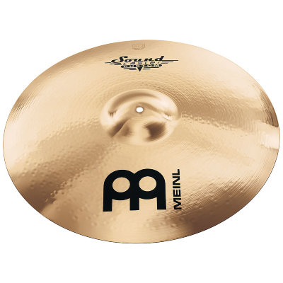 MEINL SC20MR-B