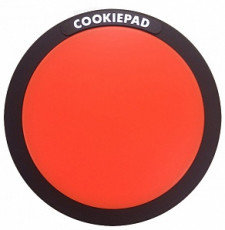 Cookiepad 12S Medium Cookie Pad