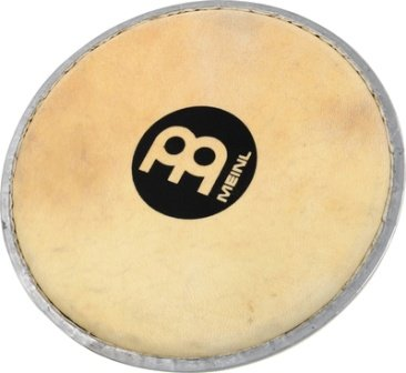 MEINL HE-HEAD