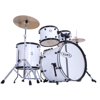 MAPEX VR5254BSW