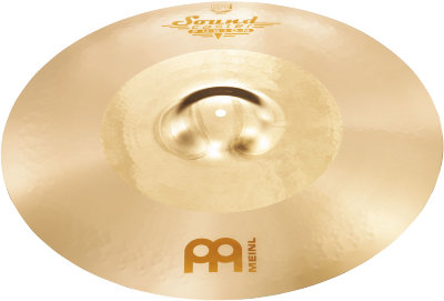 Купить meinl sf20mr