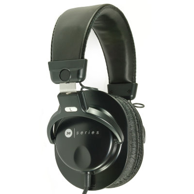 AUDIO-TECHNIKA ATHM30