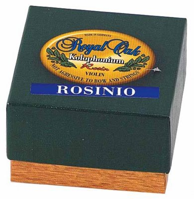 GEWA Royal Oak Rosinio