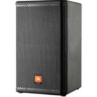 Купить акустические системы в магазине музыкальная планета краснодар 6c25552f253